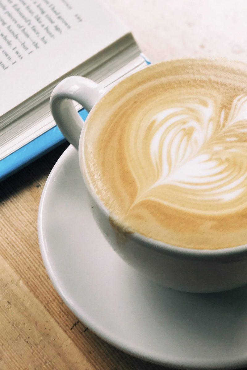 B*Babes Keto Coffee