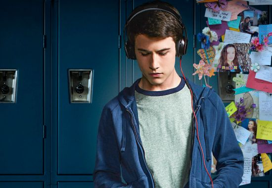 Review | 13 Reasons Why
