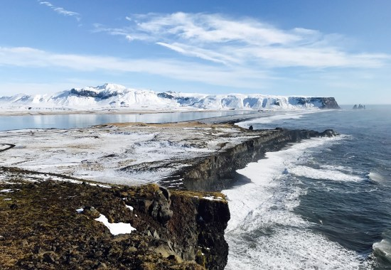 Travel | We Honeymooned in Iceland