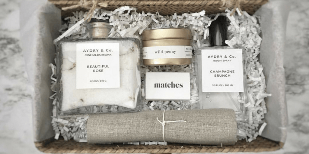 Millennial Moment | Anabel Gray – MEMO Box