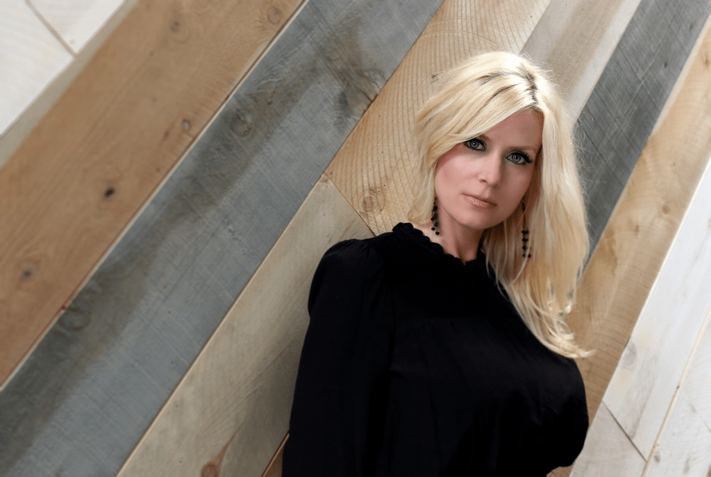 Millennial Moment | J. Nicole Baca Skincare