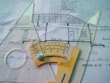 пример резюме инженер