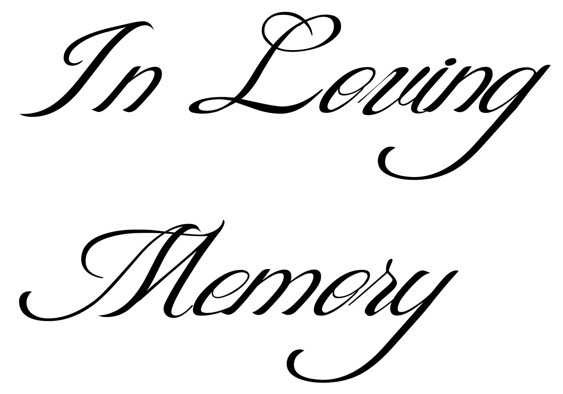 Obituary Veronica J Dutch Dunn