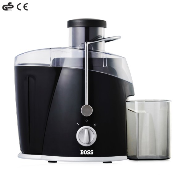 BOSS Juicemaxx Juice Extractor
