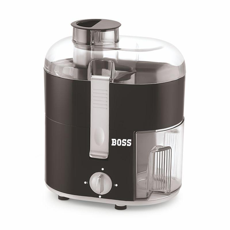 BOSS Delight Juice Extractor