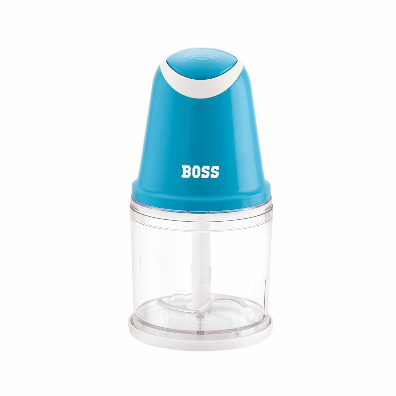 BOSS Speedy Vegetable Chopper