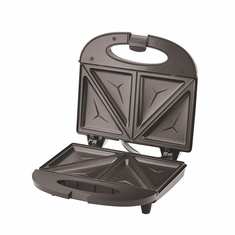 BOSS Panino Toaster