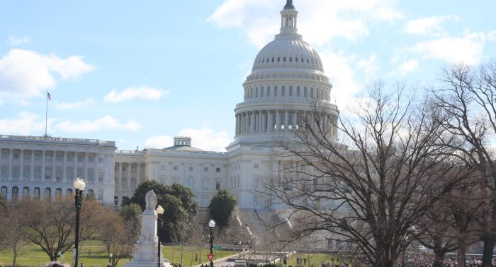 federal workers resort to crowdfunding sites