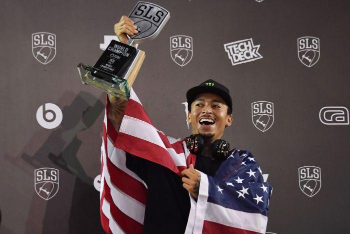 OLY-2020-BRAZIL-SKATEBOARDING-FINAL-USA-HUSTON