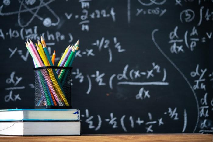 Education concept,Education