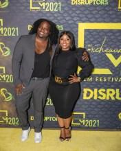 Micheaux Film Festival
