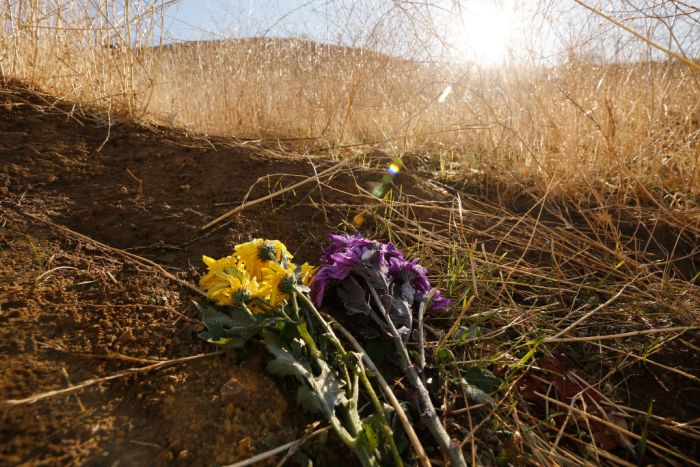 It's the one year anniversary of the helicopter crash that killed Kobe Bryant, his daughter Gianna, and seven others.