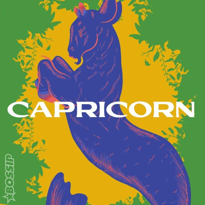 Bossip Horoscopes