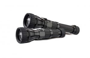 portable led intrinsically safe