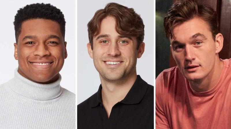 This is Your Next BACHELOR As Revealed By Reality Steve