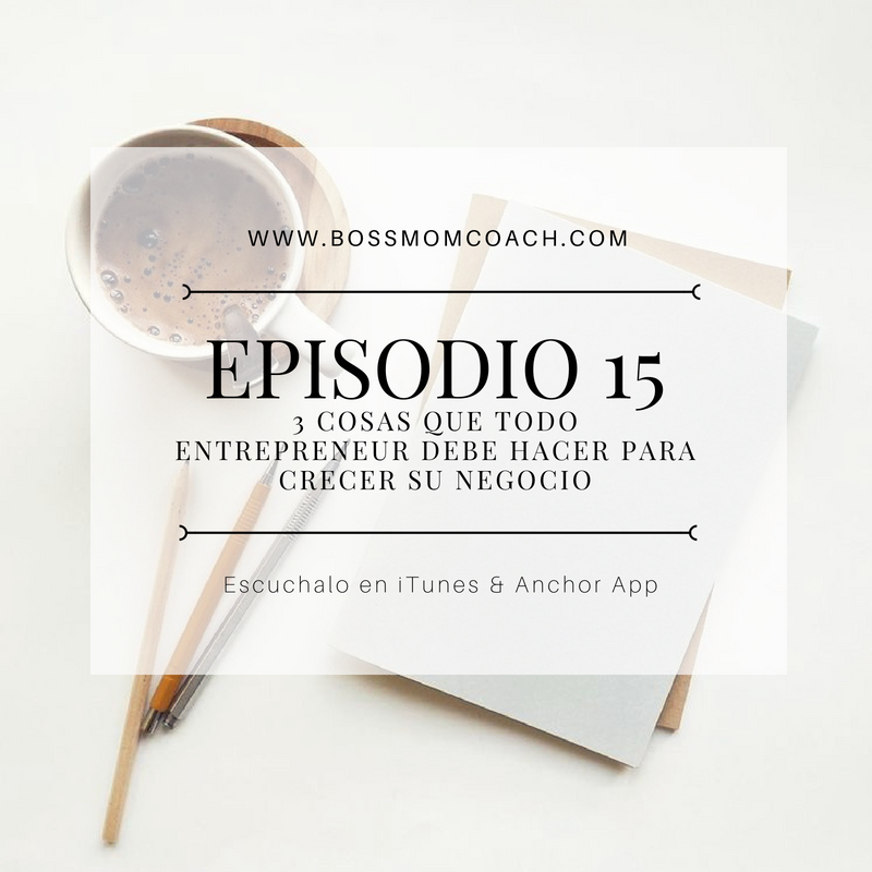 episodio 15