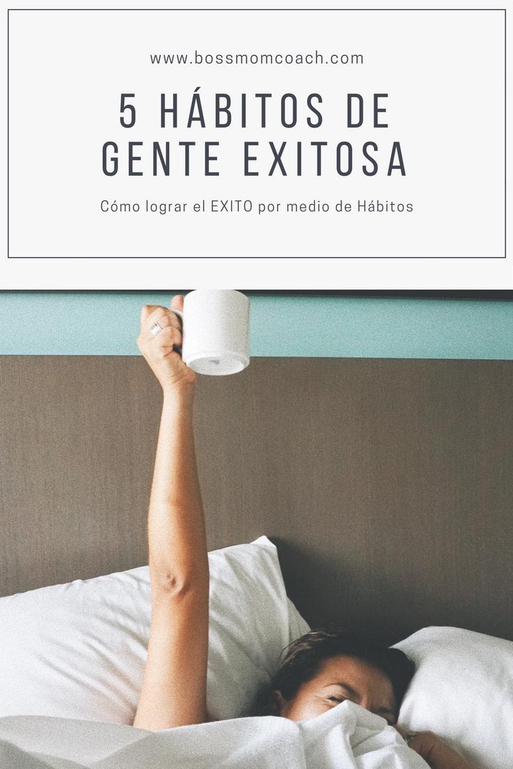habito blog