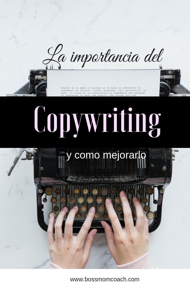 copywrintingcomo mejorarlo2