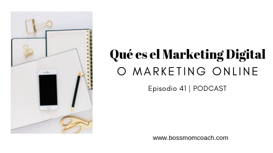 Qué es el Marketing Digital (1)