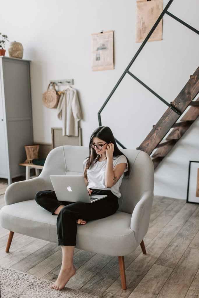 emprendedora online