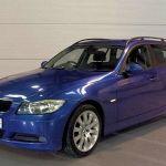 bmw-320d-touring-estate-blue - 2_LI