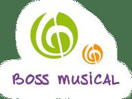 logo-bossmusical-2019