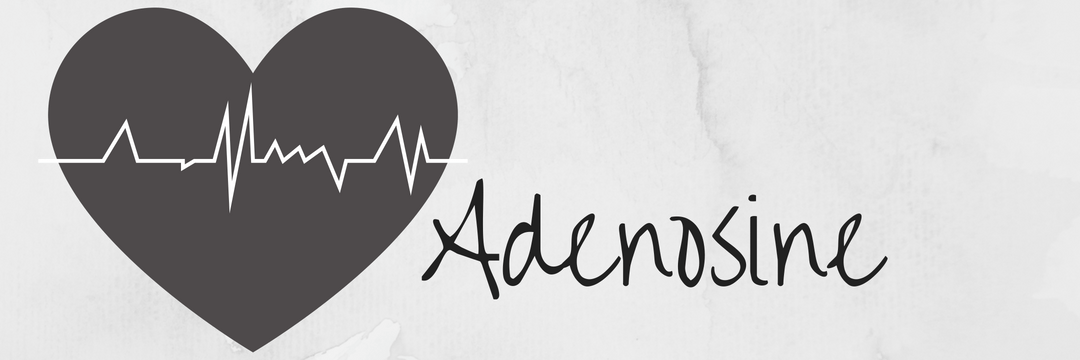 How to administer Adenosine in SVT