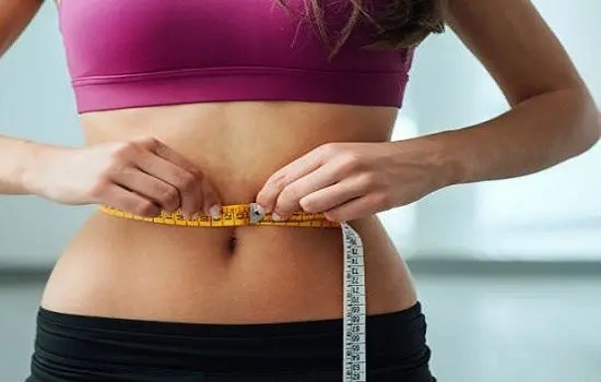 How Many Calories Do You Burn Playing Squash