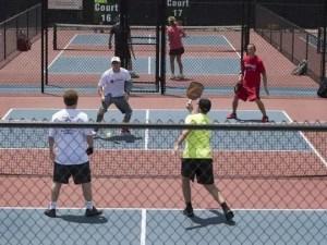 pickleball-court