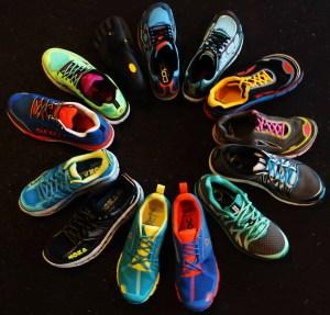 squash-shoes-special