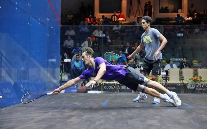 squash-weight-balance-diving