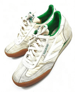 vintage-old-school-squash-shoe