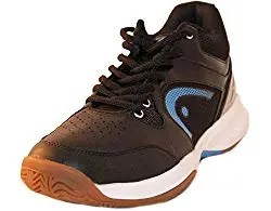 HEAD-Sonic-2000-Mid-Court-Shoes