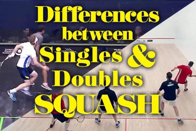 SinglesSquashStrategy-1