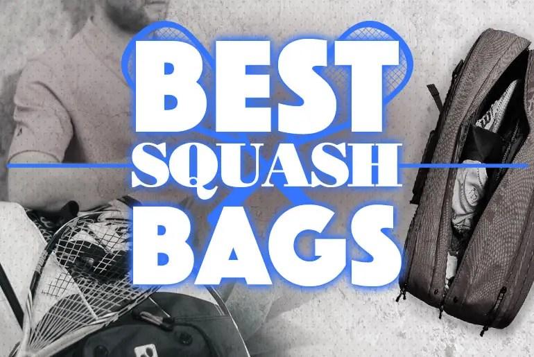 BestSquashBags-1
