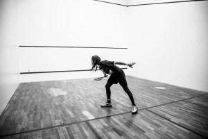 squash-shot