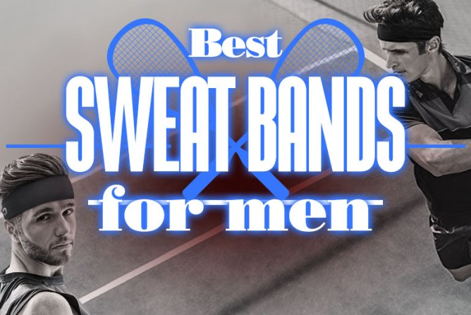 BestSquashBands