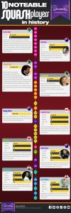 10Notable-Male