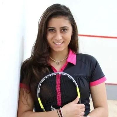 Nour-El-Sherbini