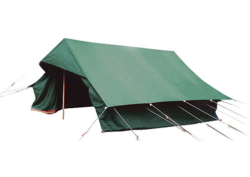 Buy Military Tarps and Tarp Covers Online