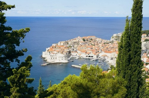 Croatia: Mystery and Adventure