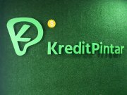 Ajukan Pinjaman Tanpa agunan Di KreditPintar