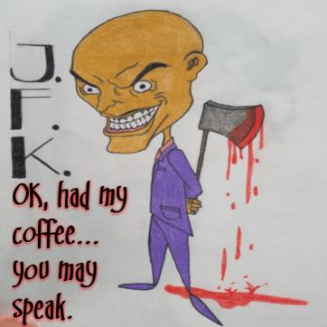 Julius.Comics.5