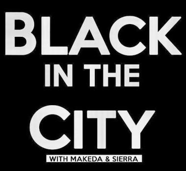 Black.In.The.City3