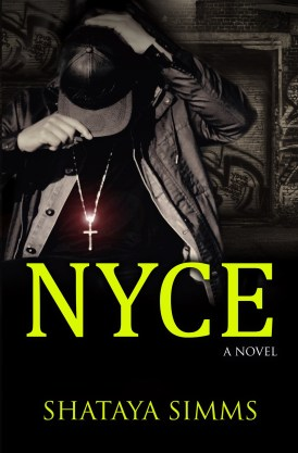 nyce full cover ebook