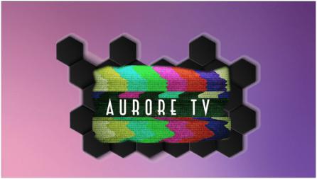 Aurore.TV2