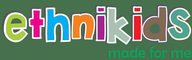 ethnikids-logo