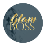 Rai Tremble – CEO of Glamboss Magazine
