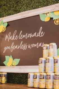 make lemonade 5