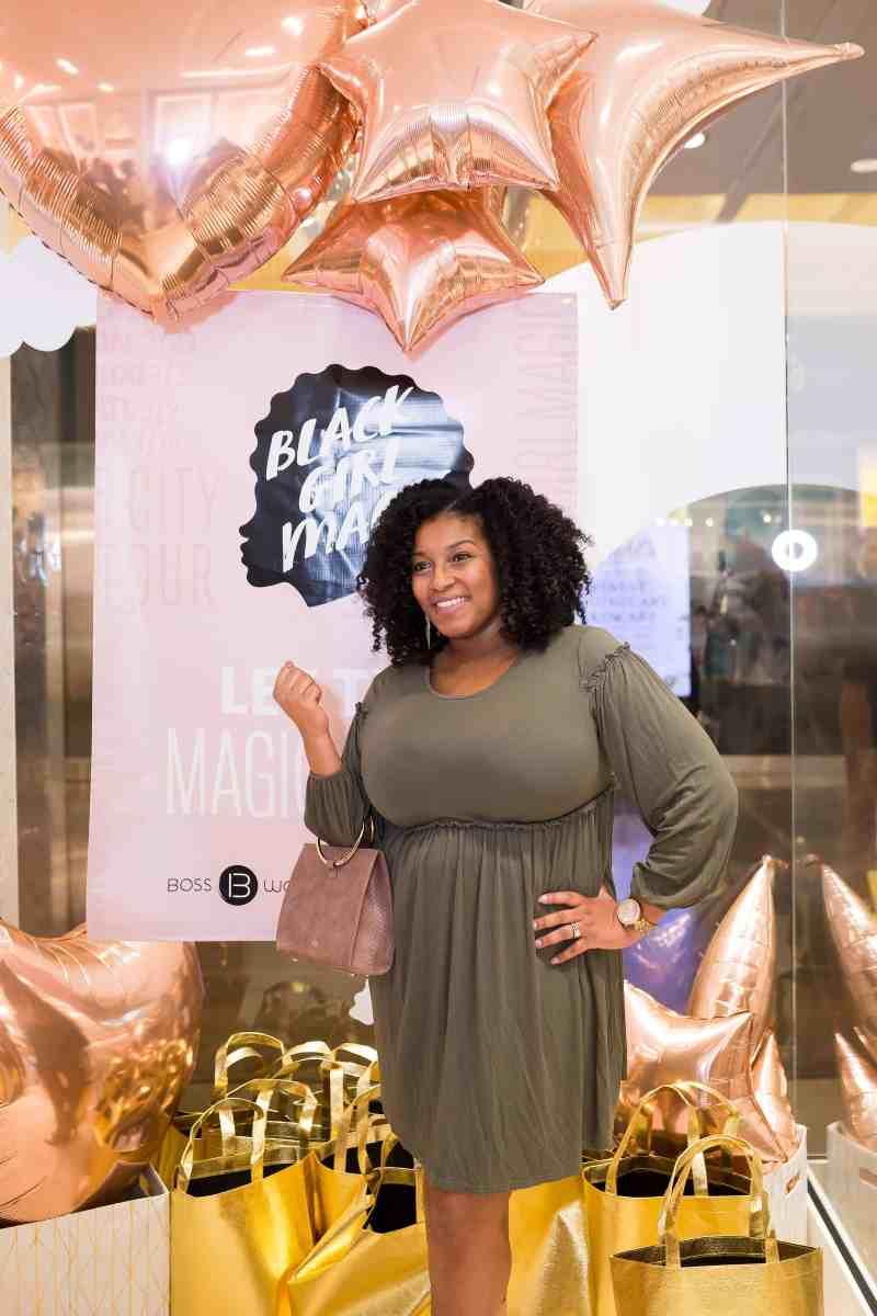 How To Achieve Smart Business Goals Boss Women Media